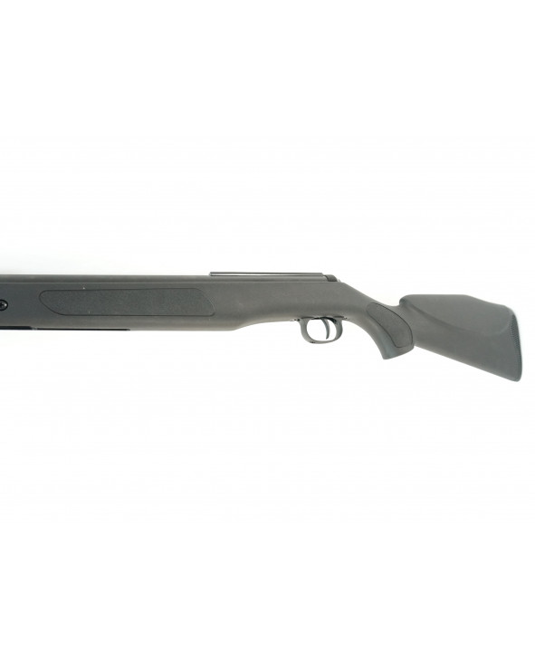 Пневматическая винтовка Diana 350 F Panther Magnum Professional