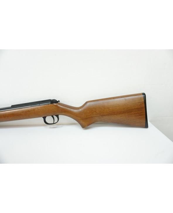 Пневматическая винтовка Diana 350 Magnum Classic Сompact (дерево)