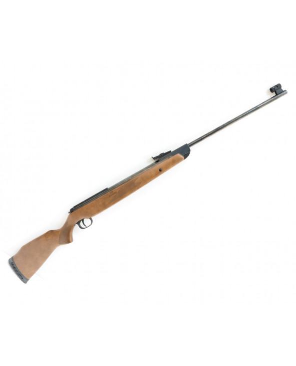 Пневматическая винтовка Diana 350 F Magnum Premium