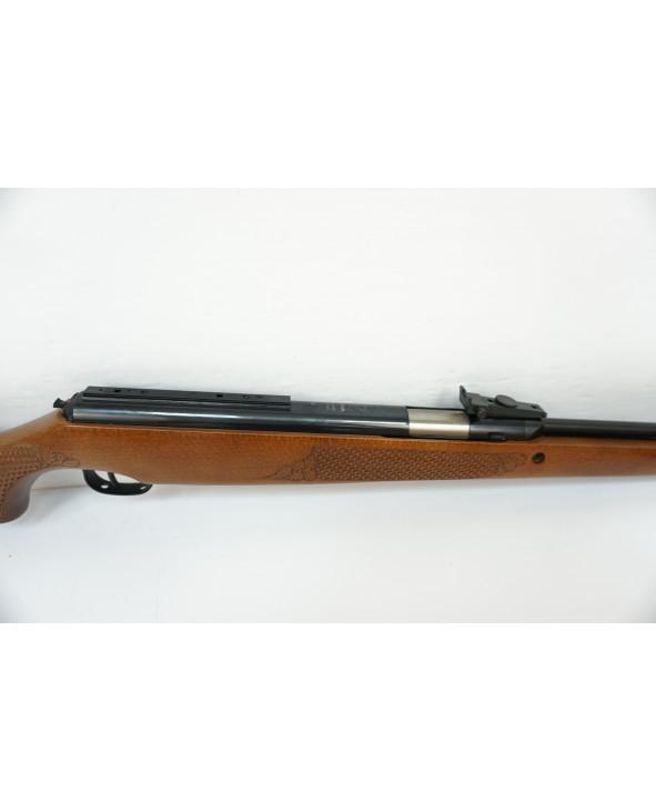Пневматическая винтовка Diana 430 F Stutzen (дерево)