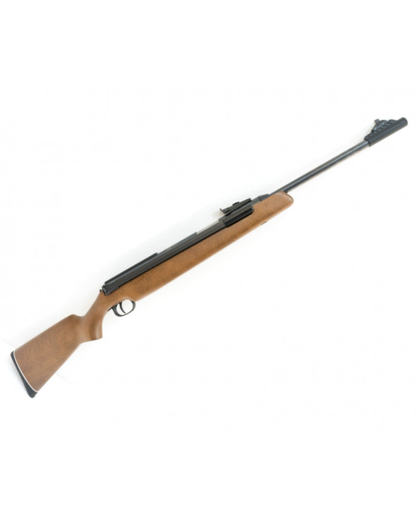Пневматическая винтовка Diana 48 F (дерево)