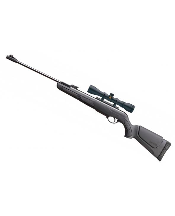 Пневматическая винтовка GAMO Shadow DX Combo (прицел 4x32)