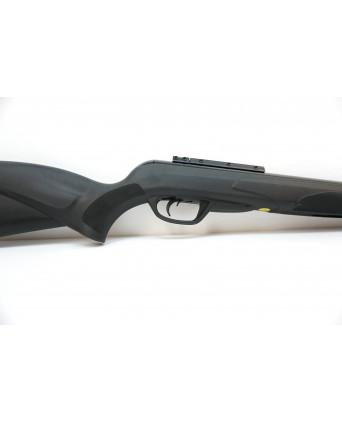 Пневматическая винтовка Gamo Black Cat 1400 (прицел 4x32, 3 Дж)