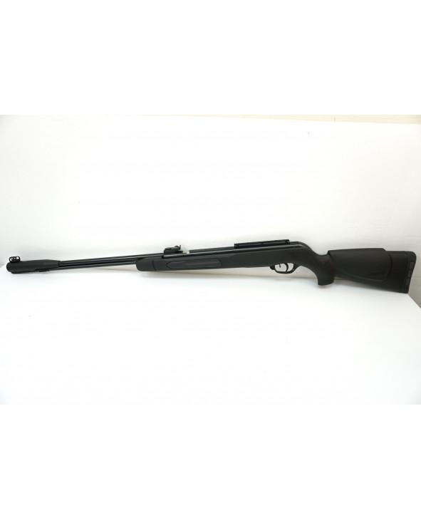 Пневматическая винтовка Gamo CFX (подствол. взвод, 3 Дж)