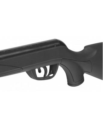 Пневматическая винтовка Gamo Delta (3 Дж)