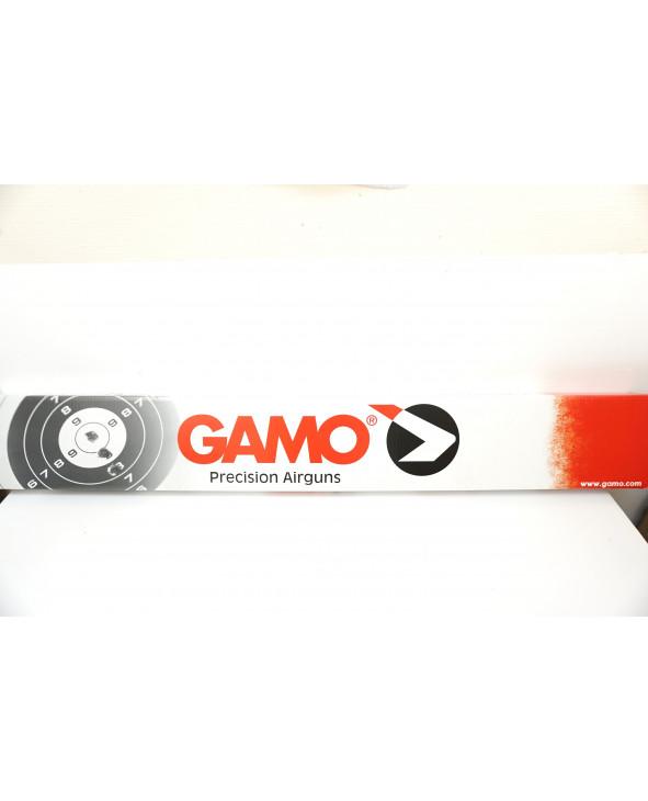 Пневматическая винтовка Gamo G-Magnum 1250 (3 Дж)