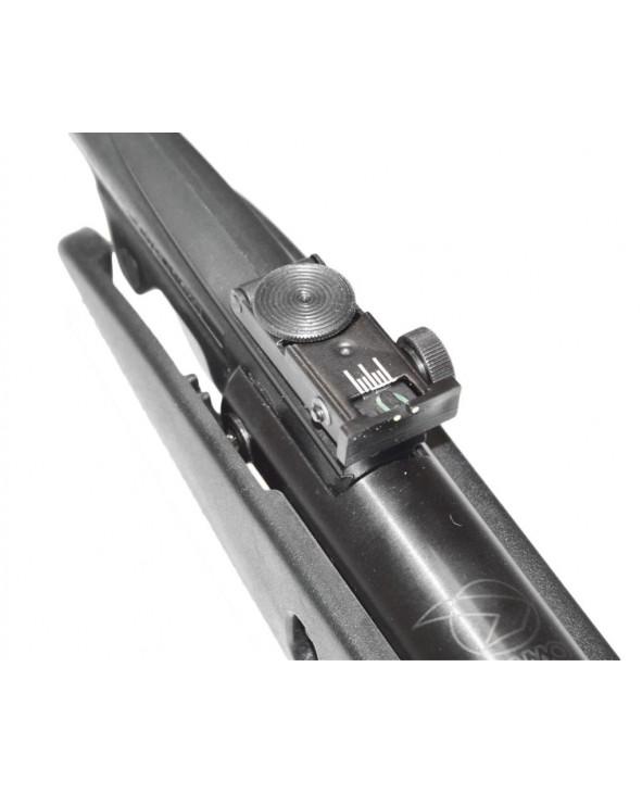 Пневматическая винтовка Gamo Whisper IGT