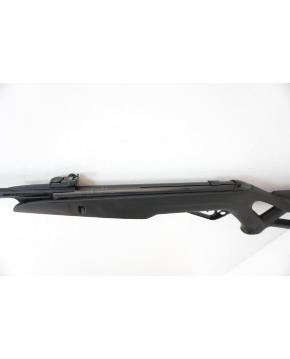 Пневматическая винтовка Gamo Whisper X