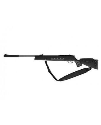 Пневматическая винтовка Hatsan 125 TH Sniper