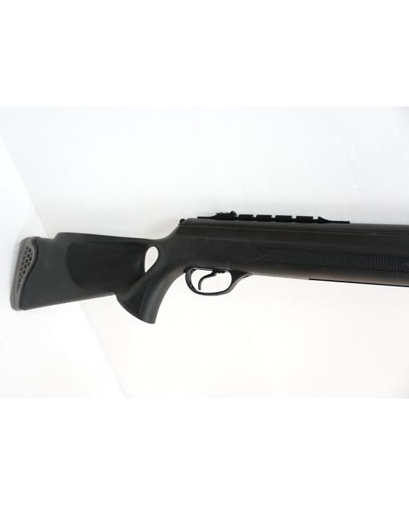 Пневматическая винтовка Hatsan 125 TH Vortex