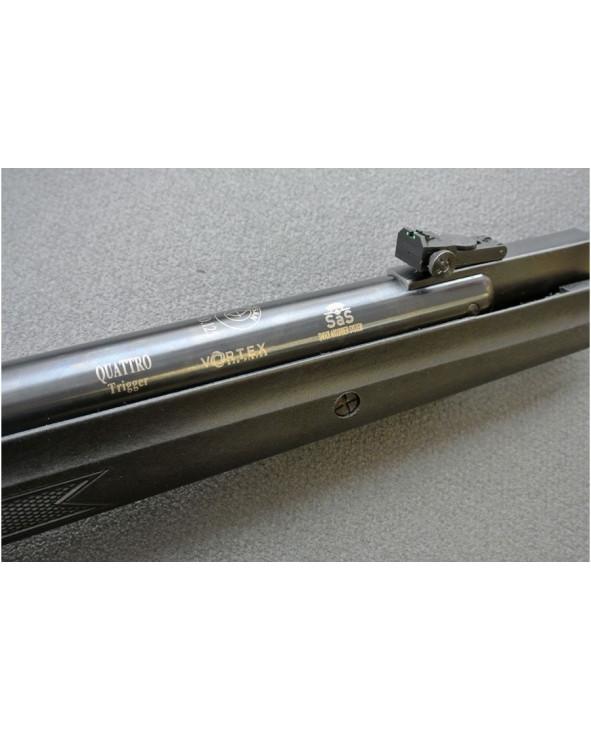 Пневматическая винтовка Hatsan 125 Vortex