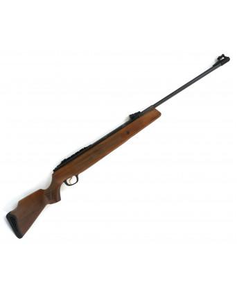 Пневматическая винтовка Hatsan 135 (дерево)