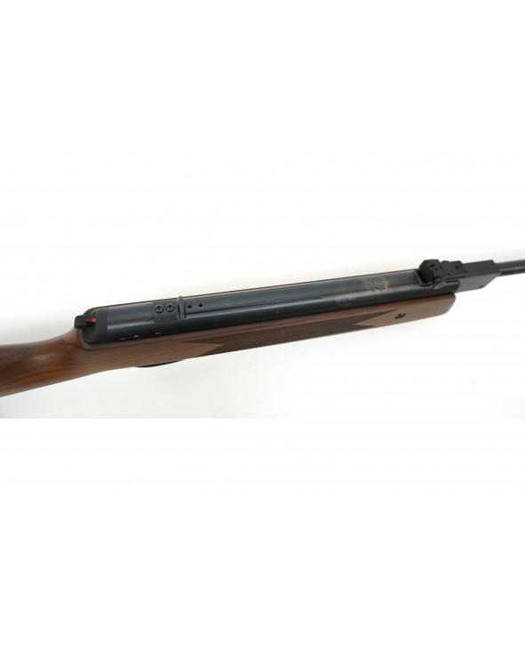 Пневматическая винтовка Hatsan 35S TR (дерево)