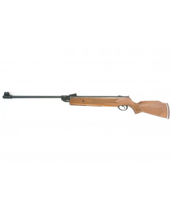 Пневматическая винтовка Hatsan 55S TR (дерево)