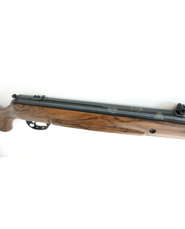 Пневматическая винтовка Hatsan 70 MW TR