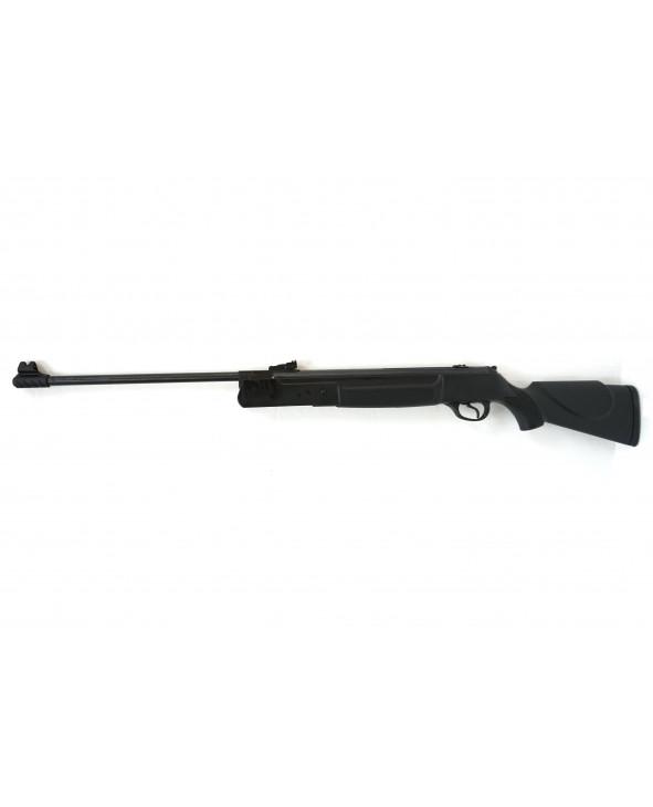 Пневматическая винтовка Hatsan 90 TR