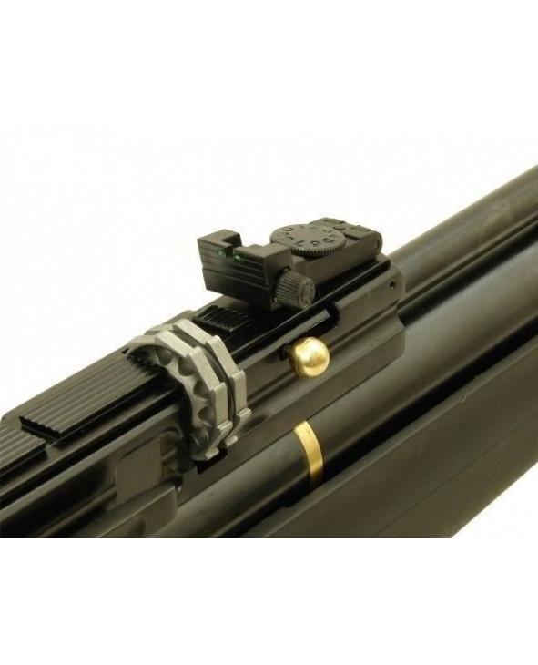 Пневматическая винтовка Hatsan AT44-10 (PCP)