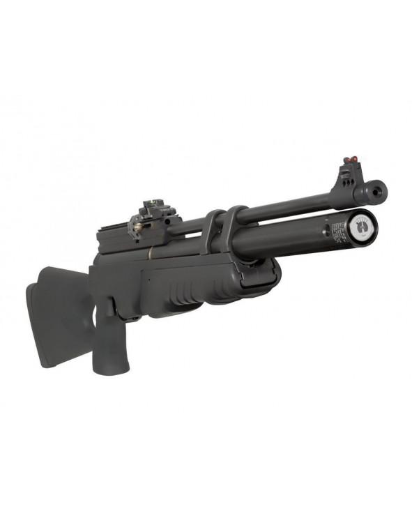 Пневматическая винтовка Hatsan AT44-10 PA (PCP)