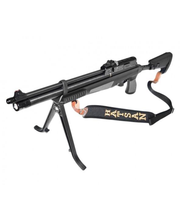 Пневматическая винтовка Hatsan AT44-10 TACT (PCP)