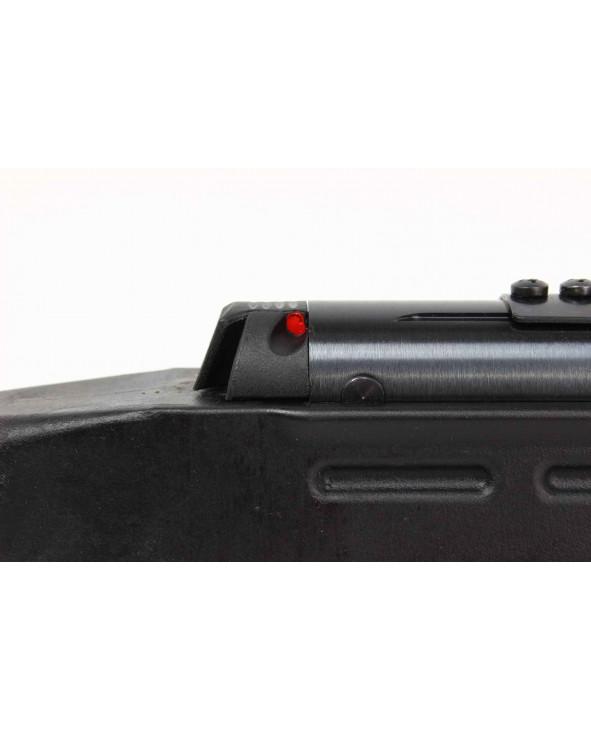 Пневматическая винтовка Hatsan Airtact