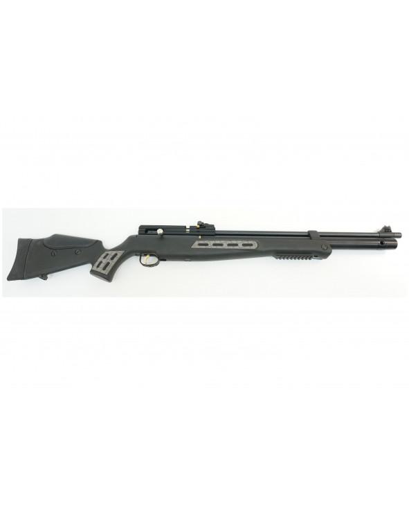 Пневматическая винтовка Hatsan BT 65 SB (PCP)