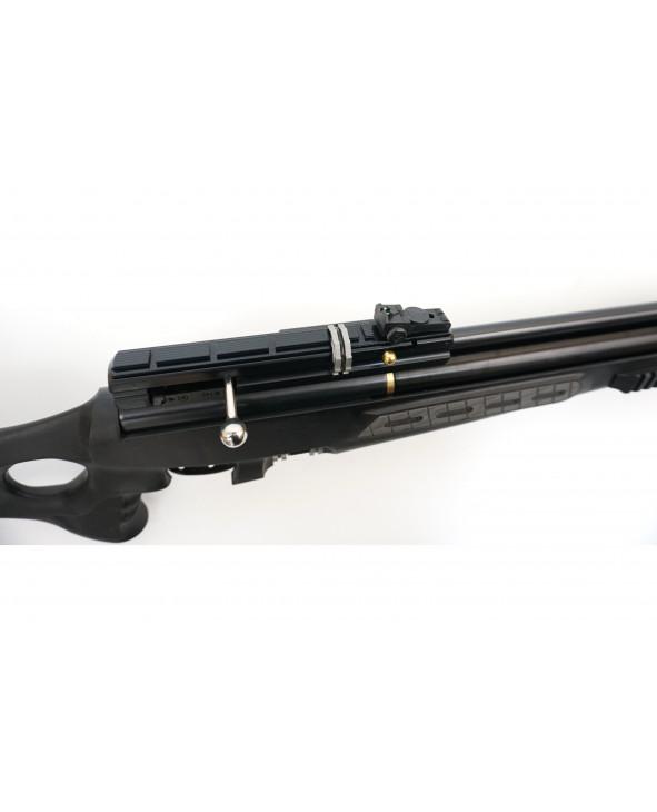 Пневматическая винтовка Hatsan BT 65 SB Elite (PCP, прицел)