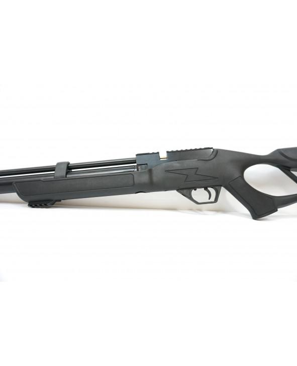 Пневматическая винтовка Hatsan Flash (PCP) 4,5 мм