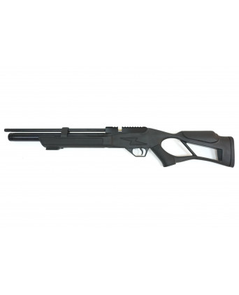 Пневматическая винтовка Hatsan Flash (PCP, 3 Дж) 6,35 мм