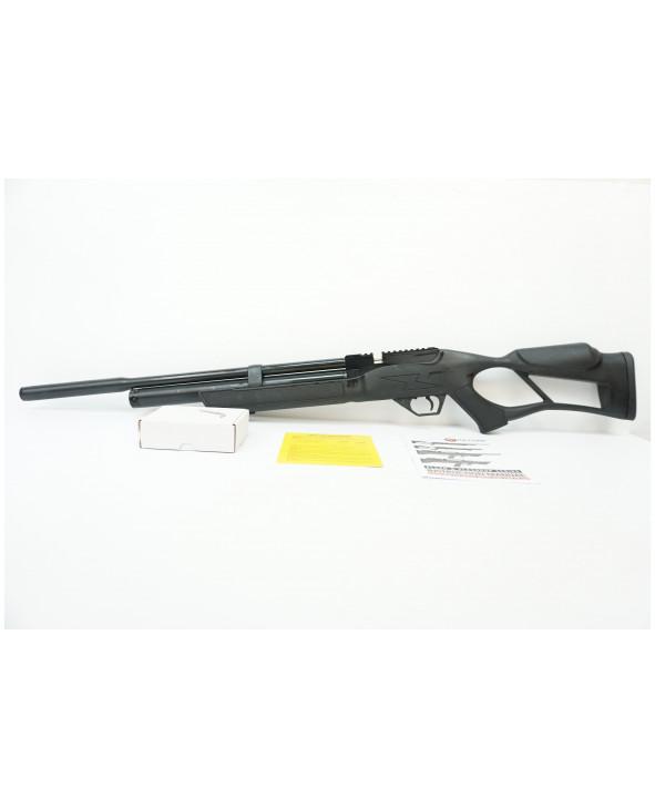 Пневматическая винтовка Hatsan Flash QE (PCP) 4,5 мм