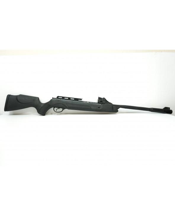 Пневматическая винтовка Hatsan SpeedFire