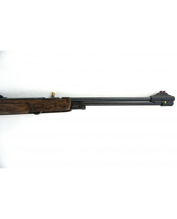 Пневматическая винтовка Hatsan Torpedo 105X MW