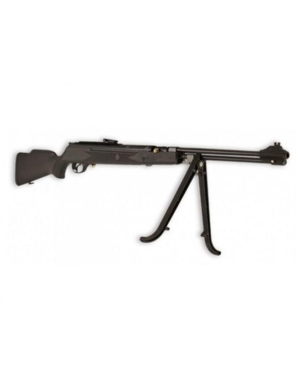Пневматическая винтовка Hatsan Torpedo 105X