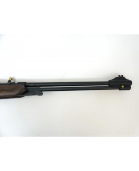 Пневматическая винтовка Hatsan Torpedo 150 MW