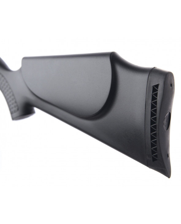 Пневматическая винтовка Norica Dragon (3 Дж)