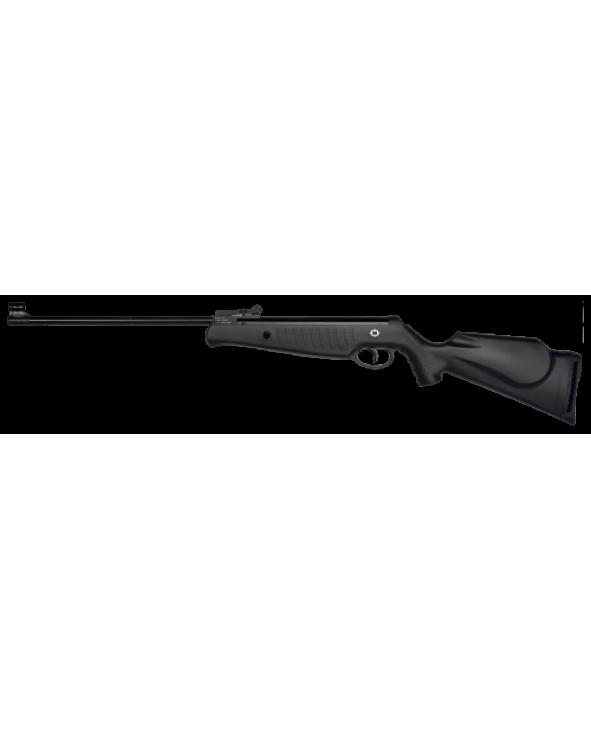 Пневматическая винтовка Norica Titan