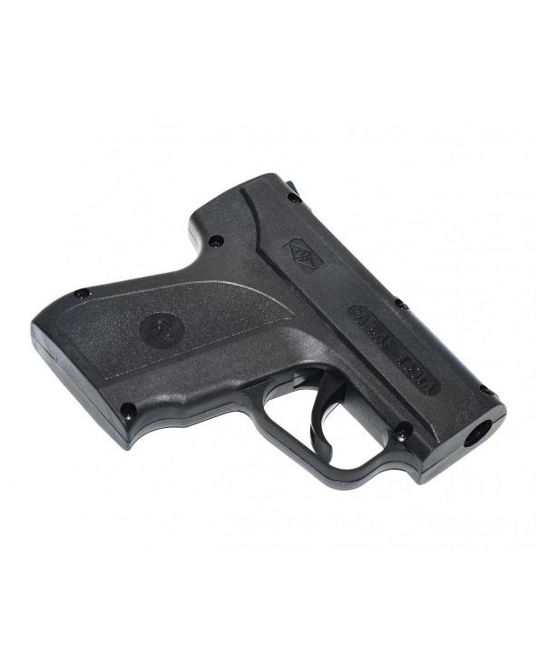 Аэрозольное устройство (пистолет) «Добрыня»