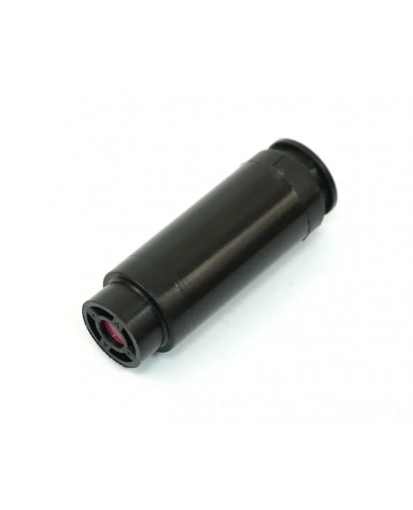 Купить Баллончик аэрозольный малогабаритный БАМ-ОС+CR 18x51, смесевой (4 шт.) за 490руб. на gunsleaders!