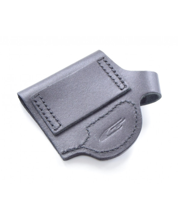Купить Кобура поясная ДШ «Удар М2» за 280руб. на gunsleaders!