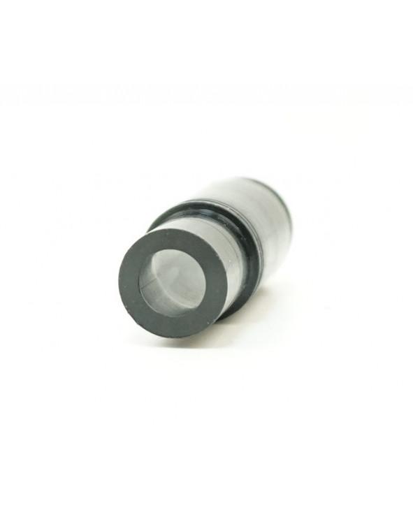 Переходник для применения БАМ 13x60 в устройстве «Пионер» (5 штук)