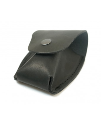 Чехол для наручников Vektor (Сз-9)