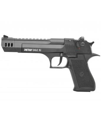 Охолощенный пистолет Retay Eagle XU