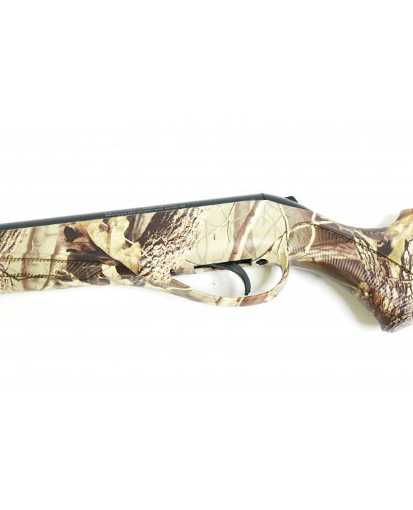 Пневматическая винтовка Retay 70S Max-5 Camo