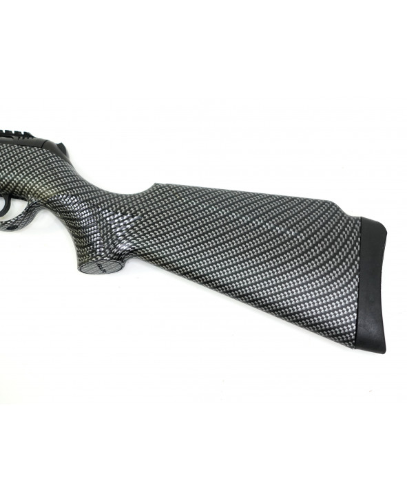 Пневматическая винтовка Retay 125X High Tech Carbon