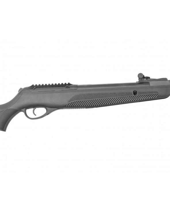 Пневматическая винтовка Retay 125X High Tech Black