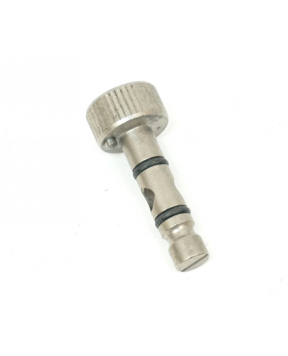 Клапан регулировки мощности Puncher Maxi/Breaker (Rc76)