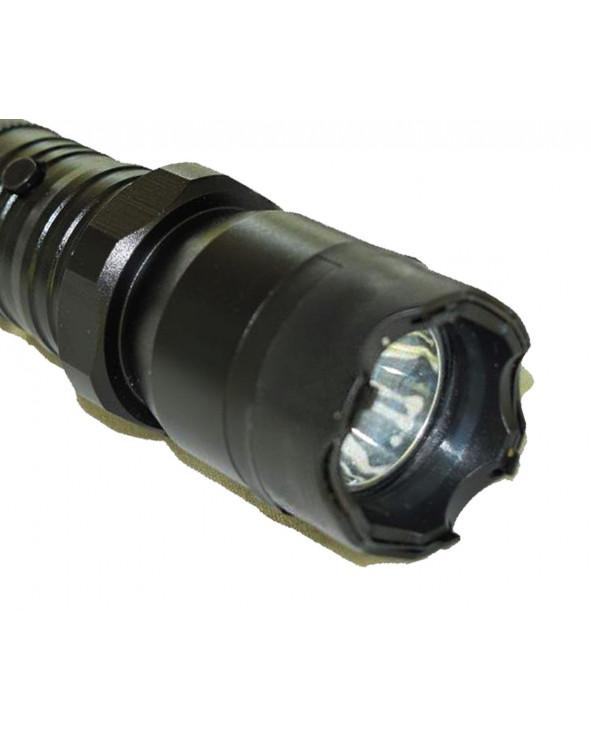 Электрошокер фонарь 1101 Police
