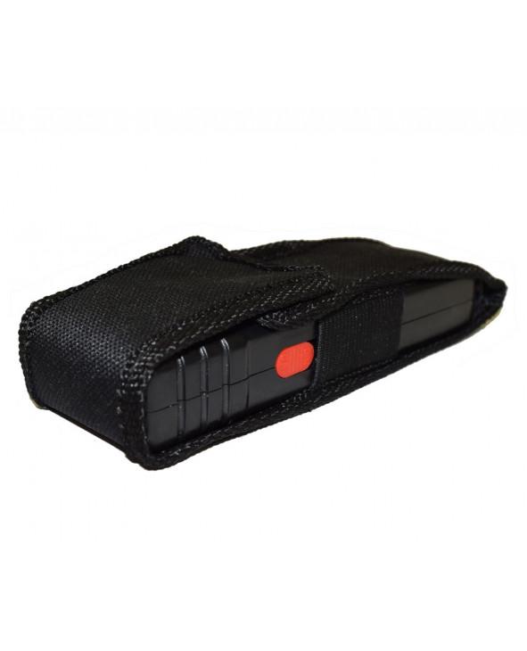 Электрошокер Оса 704 Pro (Удар 2У)