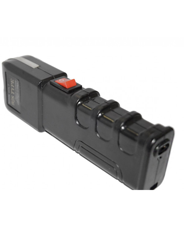Электрошокер Оса WS-928 Power