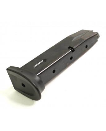 Запасной магазин для СХП пистолета Retay X1
