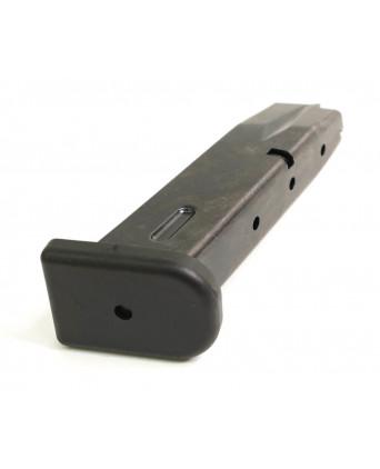 Запасной магазин для СХП пистолета Retay 17 (Glock)